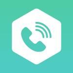 Hack Free Tone - Calling & Texting