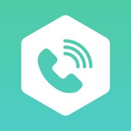 Free Tone - Calling & Texting