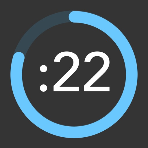Intervals - HIIT Workout Timer