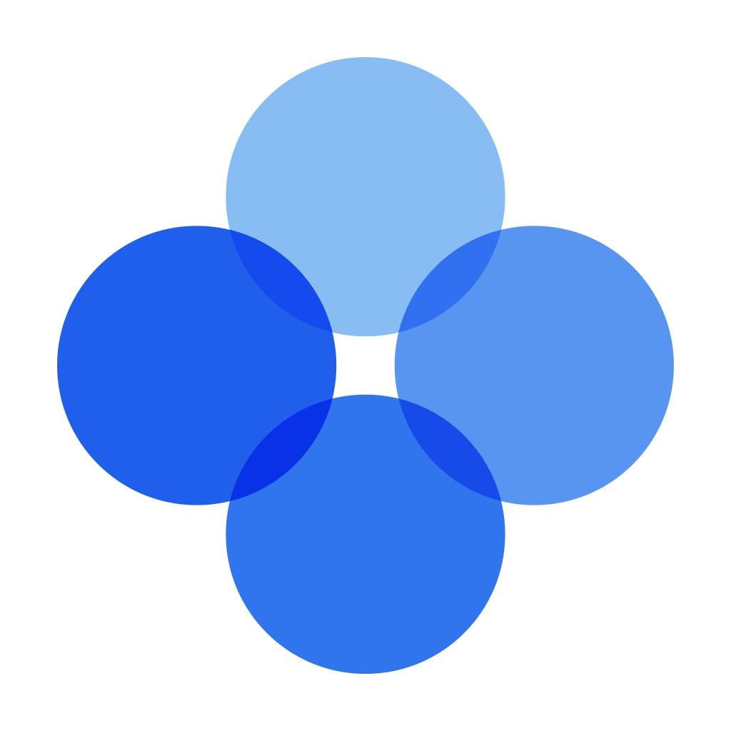 OKEx比特币、莱特币、以太坊投资理财首选平台