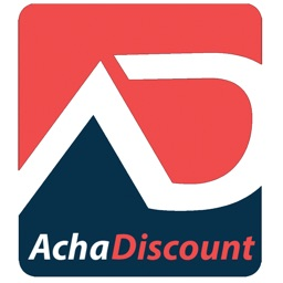 AchaDiscount