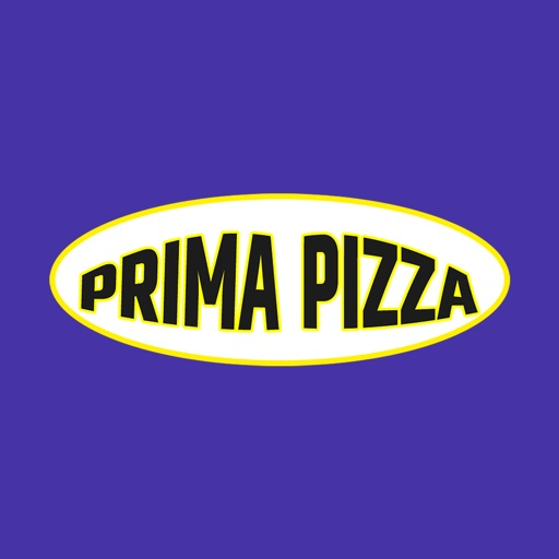 Prima Pizza Clifton