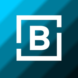 BeSquare - Invite your friends with a challenge