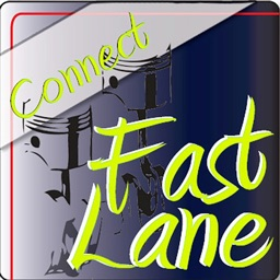 FLA Fast Connect