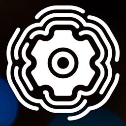 Gearz: Facility Assistant
