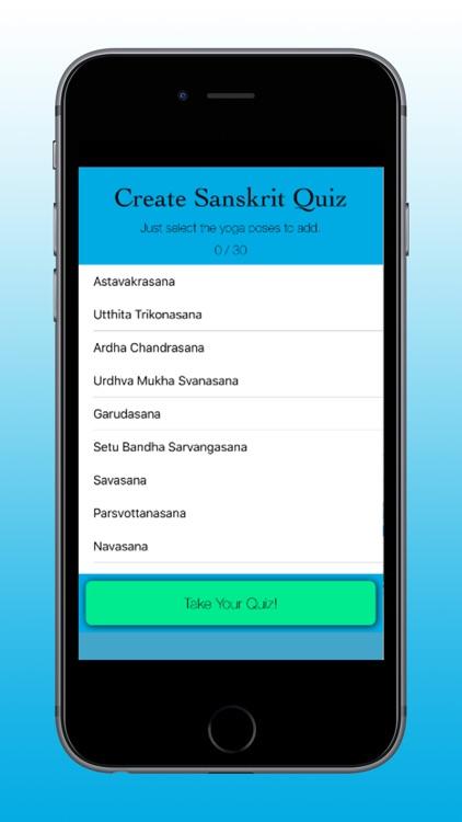 SmartYogi screenshot-9