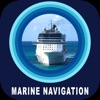 Marine Navigation Calculator