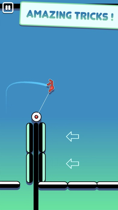 download Stickman Hook apps 7
