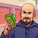 Hack Bid Wars: Pawn Empire