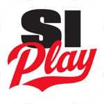 Hack Sports Illustrated Play