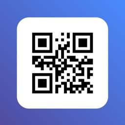 Fast QR - qr code reader & generator