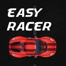 Activities of EasyRacer