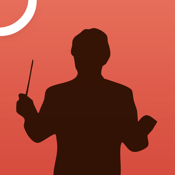 The Orchestra app review