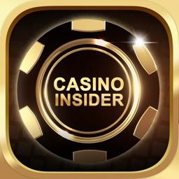 Casino Insider