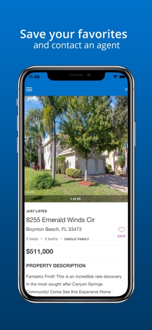 Homepath By Fannie Mae On The App Store
