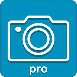 Photo Picture Editor