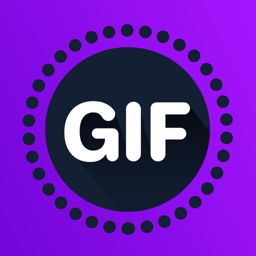 Live into GIF Maker