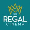 Regal Cinema Youghal