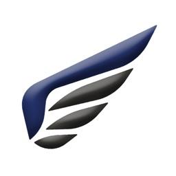Scorebird