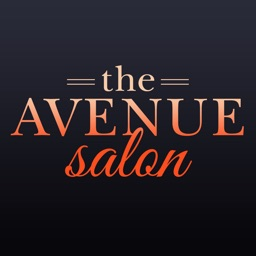 The Avenue Salon