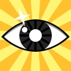 Eye Booth – Eye Color Changer