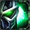 Super Hero Wars - Uber Mutants