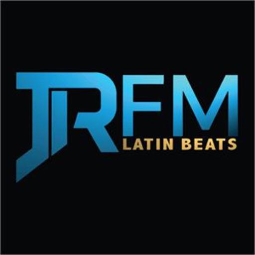 JR.FM Latin Beats