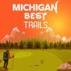 点击获取Michigan Best Trails
