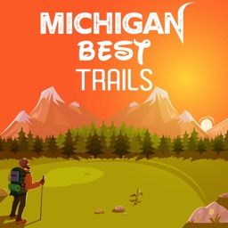Michigan Best Trails