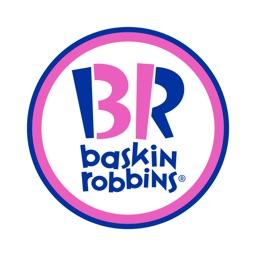 Baskin-Robbins Australia