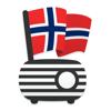 Radio Norge / Radio Norway FM