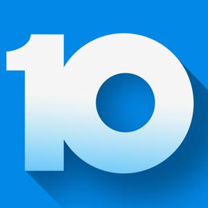 10TV WBNS News app