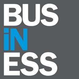 InBusiness E-edition