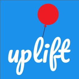 Uplift - Positive News Daily