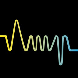GOLD'S AMP: Audio Coaching