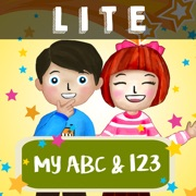 MyABC & 123 Lite