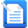 Doc Writer: Word Processor