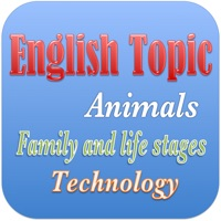Codes for English Vocabulary Topics Pro Hack