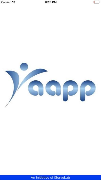 Yaapp screenshot-4