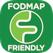 FODMAP Friendly