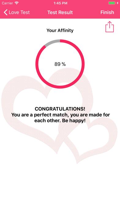 Free lesbian compatibility tests, dick cuming gif