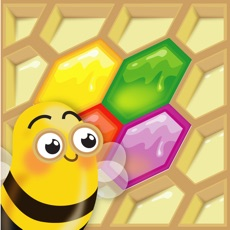 Activities of Puzzlebee!