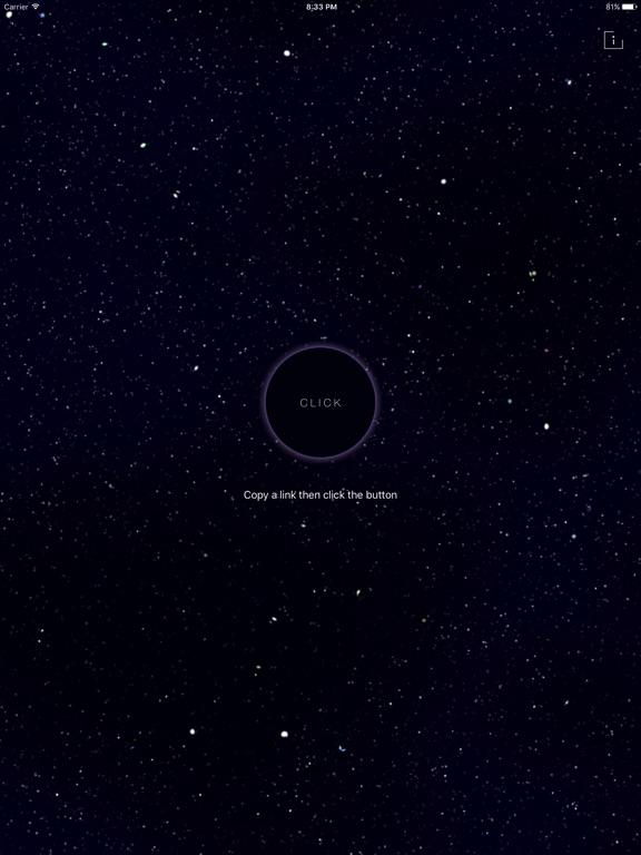 Black.Hole Screenshots