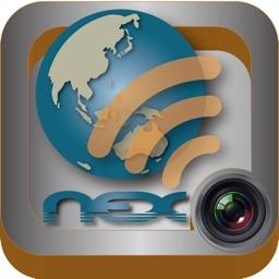nexViewer2