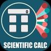 Scientific Calculator Best - iPhoneアプリ