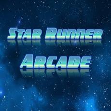 Activities of Star Runner Arcade