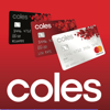 Coles Mobile Wallet