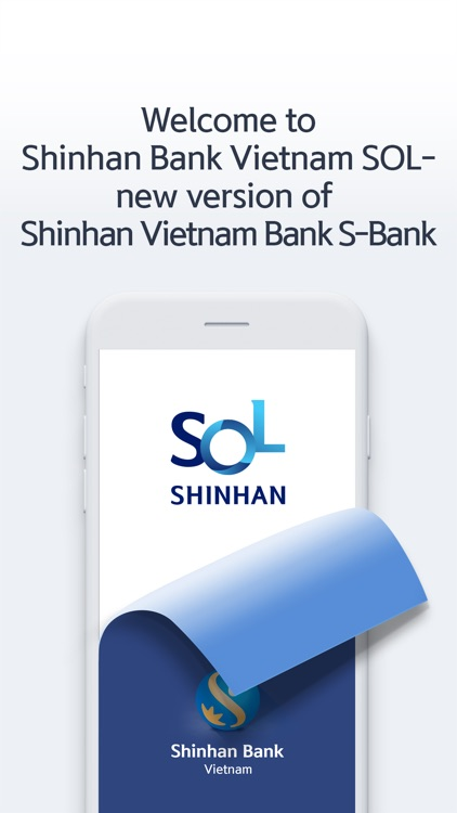 Shinhan Bank Việt Nam - Home | Facebook