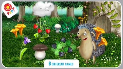 Pepi Tree screenshot1