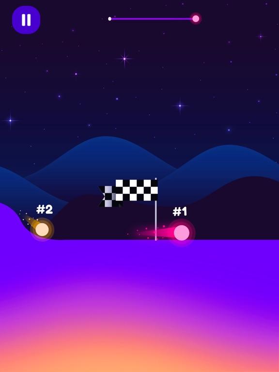 Hill Racer Champions screenshot 10